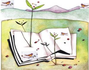 giornata-mondiale-libro