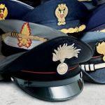 riforma-delle-forze-di-polizia